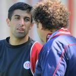 River Plate intentará salir campeón por primera vez cuando enfrente a Defensor