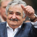 Mujica recibió el premio: Amalia Solórzano de Cárdenas – 2013 de México