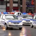 150 nuevos patrulleros reforzarán la flota policial en todo el país compuesta por 4.363 vehículos