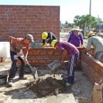 PIT-CNT decide auditar el plan de vivienda sindical