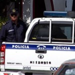"""Investigan a presuntos policías y abogados """"corruptos"""" en Maldonado"""