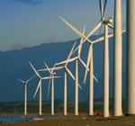Ahorro energético por proyectos de gestores evita emisión de 8.000 toneladas de CO2