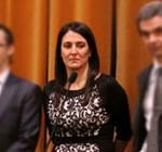 Cristina Kirchner designa ministra de Seguridad del gobierno argentino a una experta en catástrofes