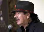 Carlos Santana se reencuentra con indigente que formó parte de su banda hace 40 años