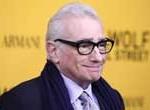 """Martin Scorsese es agredido verbalmente luego de función de """"El Lobo de Wall Street"""""""