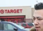 Target: comienzan a aparecer las demandas luego del robo de información