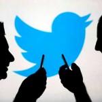 """Twitter: sistema de notificaciones """"Alerts"""" se actualiza y será implementado en el mundial"""