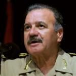 Gobierno designa a Villagrán como comandante del Ejército y a Ituarte como jefe del Estado Mayor de la Defensa