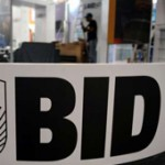 Préstamos, garantías y donaciones del BID ascendieron a US$ 14.000 millones para Latinoamérica