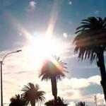 Salud Pública realiza recomendaciones a la población por ola de calor