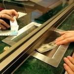 Temporada turística afectada por apertura del cepo cambiario en la Argentina
