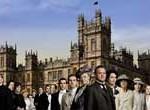 Downton Abbey en su cuarta temporada camino de continuar su éxito aristocrático