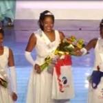 Eligen reinas de Carnaval, Llamadas y Escuelas de Samba en el Teatro de Verano