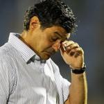 Jorge Goncalvez sería cesado de Peñarol