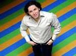 Gustavo Dudamel o el poder de cambiar al mundo con la música