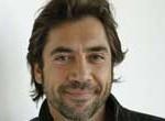 "Javier Bardem será Hernán Cortes en el film ""Moctezuma"" de Steven Spielberg"