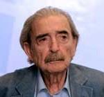 Gobierno oficializó sus condolencias por la muerte del poeta Juan Gelman