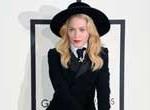 Madonna cantará en Nueva York con las Pussy Riot liberadas
