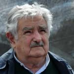 """Mujica: """"La enseñanza tecnológica debe penetrar hasta los tuétanos en la sociedad del interior"""""""