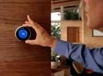 Google compra Nest Labs que fabrica dispositivos domésticos inteligentes