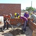 Programa de Asentamientos Irregulares invertirá más de 400 millones de pesos