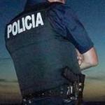 """Policías tendrán """"seguro global"""" que los cubra más allá de las pólizas por vida"""