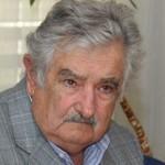 Mujica reúne a sus ministros con mega-prioridades clave sobre la mesa, este lunes