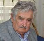 """Mujica sobre conflicto de carnes: """"Es una discusión interminable"""""""