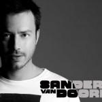 """Sander van Doorn: """"Por fin la electrónica se reconoce como música de verdad, en lugar de ruido"""""""