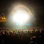 Arranca Concurso Oficial de Agrupaciones Carnavalescas en el Teatro de Verano