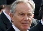 """Británico intenta """"arresto ciudadano"""" a Tony Blair por """"crímenes de guerra"""""""