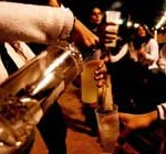 Inicia campaña veraniega contra consumo excesivo de alcohol