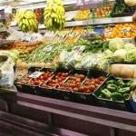Alimentos transgénicos deberán exhibir información en sus etiquetas