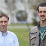 Desarrollan chip de ultrabajo consumo que se alimenta con energía del entorno