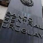 Comité de Política Monetaria asegura que economía uruguaya continúa creciendo por encima de lo previsto