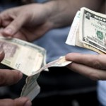 Presentarán queja ante MERCOSUR por cepo cambiario argentino