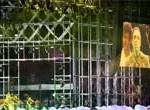 Coachella 2014 ratifica seguir siendo el mayor festival alternativo del mundo
