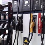 Aumento en el precio de los combustibles se posterga para después de Reyes