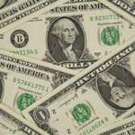 Medidas de la Fed aceleran devaluaciones frente al dólar en Uruguay y toda América Latina