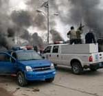 La caída de Faluya a manos de Al Qaeda reflota a Irak entre los tormentos de EEUU