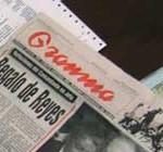 Granma exige mano dura contra las empresas del Estado que no son rentables en Cuba