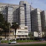 1.200 uruguayos han optado por no ser donantes de órganos