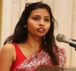 India solicitó a Estados Unidos que retire un diplomático de la embajada en Nueva Delhi