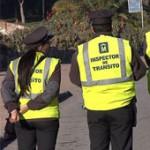 Procesan sin prisión a turista argentino por agredir a inspectora de tránsito en Punta del Este