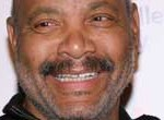 """Falleció James Avery, el tío de Will Smith en el """"Príncipe del Rap"""""""