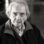 Biografía de Juan Gelman