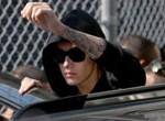 Justin Bieber podría ser deportado de EEUU