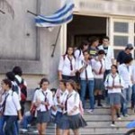 Celsa Puente asume como nueva directora general de Secundaria