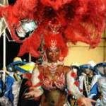 Nueva suspensión del desfile inaugural de Carnaval