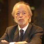 López Mena decidió no pagar al BROU cuotas por aval a COSMO